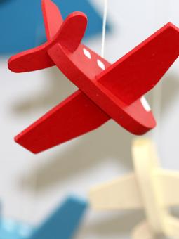 small-plane