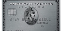american_express2