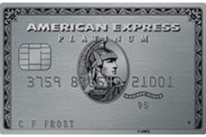 american_express2